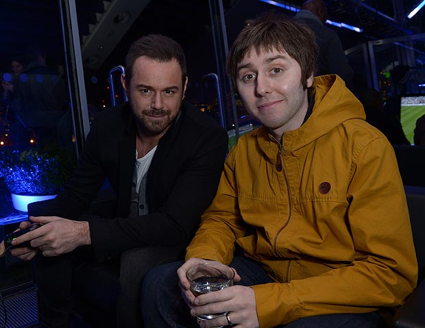 danny_dyer_and_jam_1851533a