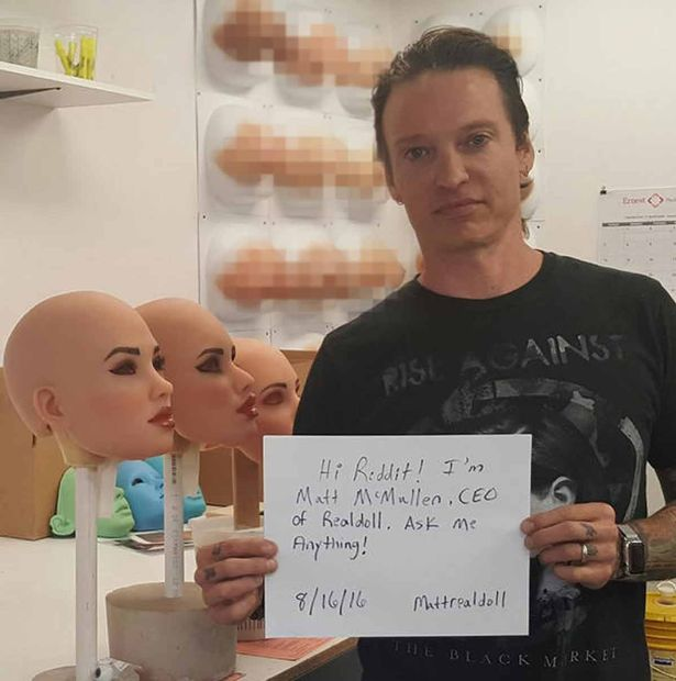 matt-ceo-of-real-dolls