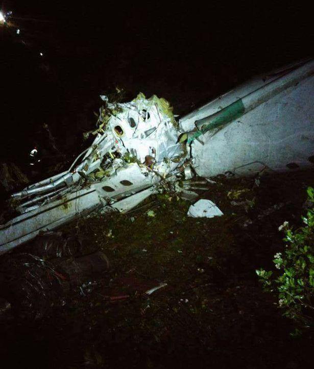 brazil-plane-crash.jpg
