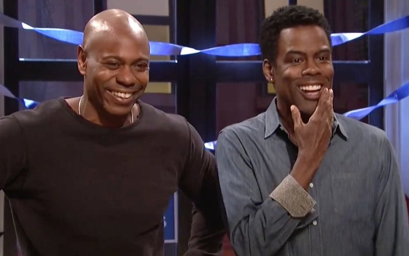 chappelle-and-rock