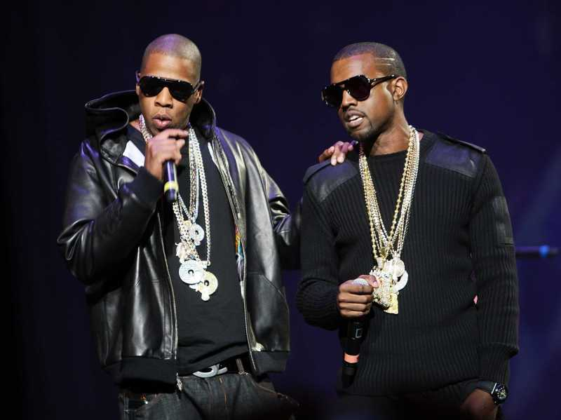heres-what-students-learn-in-a-college-course-on-kanye-west-and-jay-zs-relationship.jpg