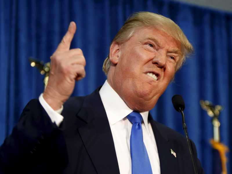nbc-fires-donald-trump-after-he-calls-mexicans-rapists-and-drug-runners.jpg
